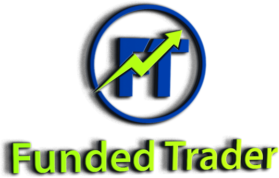 Providing Global FX & Stock Traders with Funding